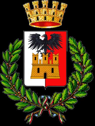 Tirano-Stemma