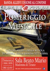 pomeriggio musicale allievi piccolo (1)