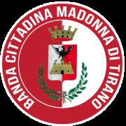 Banda Cittadina Madonna di Tirano